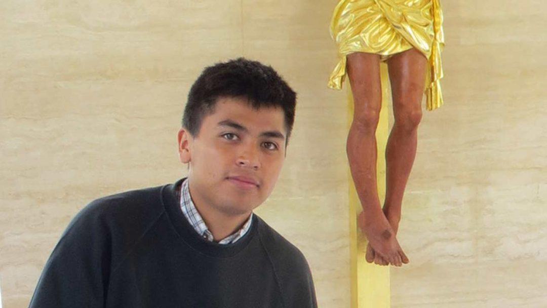 Testimonio de Abner Muñoz Ruiz